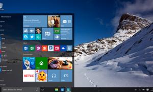 Автоматическое обновление драйверов в Windows 10 с помощью программ