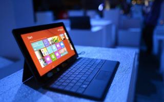 Подборка программ для оптимизации Windows 10