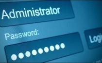 Убираем пароль при входе в Windows 10