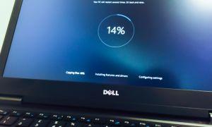 Отключение автообновлений Windows 10 несколькими способами