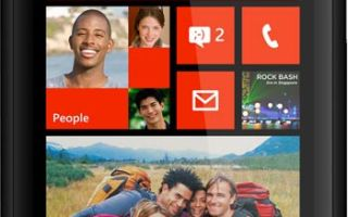 htc windows phone 8x характеристики