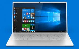 По каким причинам может тормозить Windows 10