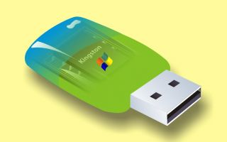 Проблема Windows 10 – не распознавание USB устройства