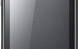 samsung gt-s5330 wave 533 характеристики